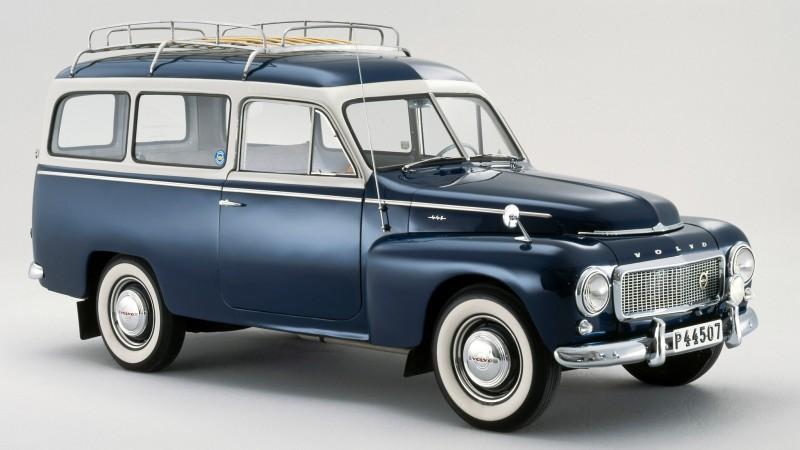 Hvilken varebil? 1958_Volvo_PV445_PH_Duett_001_5410-800x450