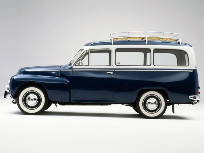 1958_Volvo_PV445_PH_Duett_002_9209