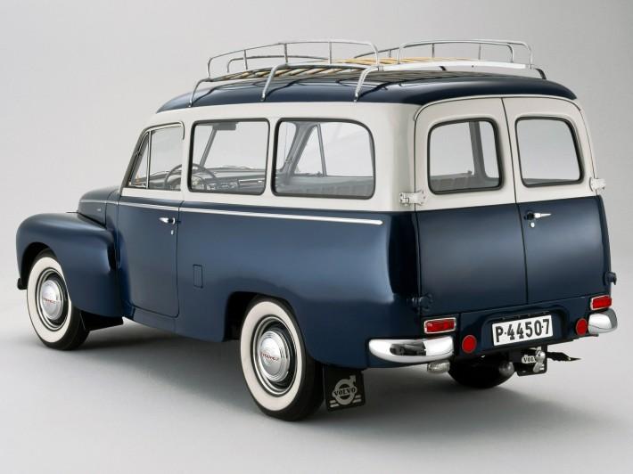 1958_Volvo_PV445_PH_Duett_003_2442