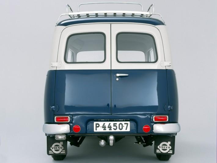 1958_Volvo_PV445_PH_Duett_005_5502