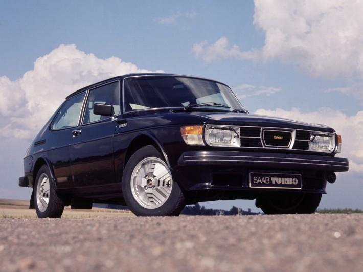1977_Saab_99_001_1239