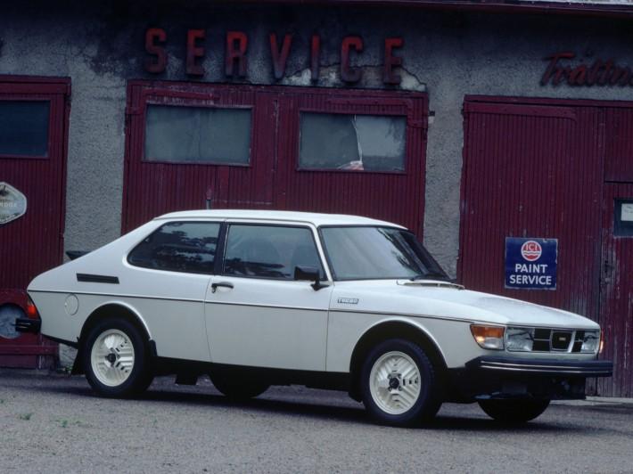1977_Saab_99_003_5876