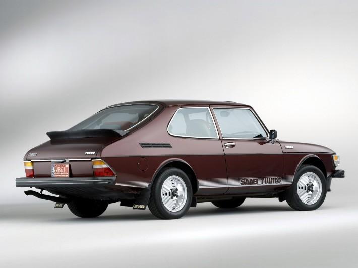 1978_Saab_99_Turbo_coupe_002_7259