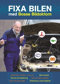 9789155261641_200_fixa-bilen-med-bosse-bildoktorn