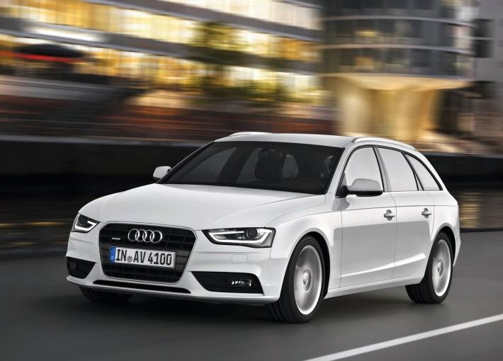 Audi-A4_Avant