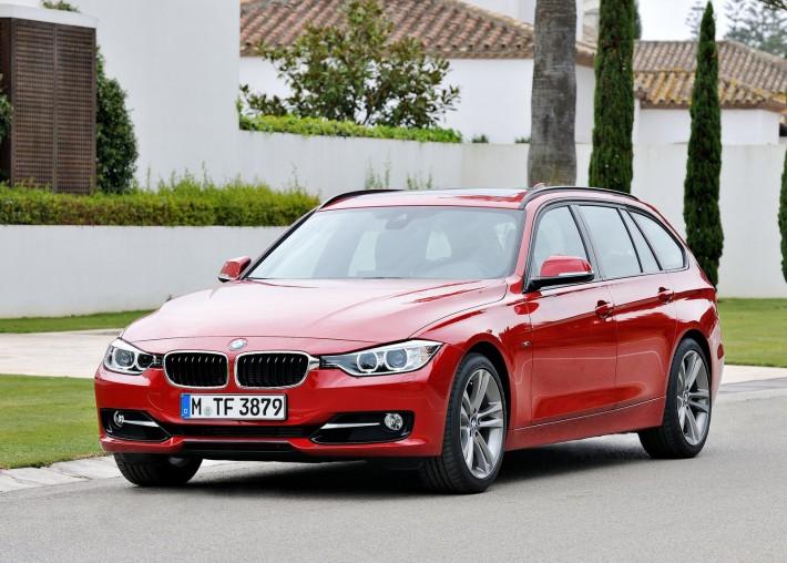 BMW-3-Series_Touring