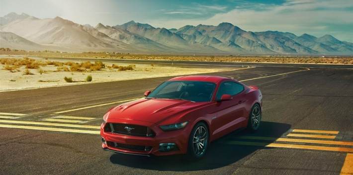 Global-images-2013-12-5-Ford-Mustang-2015-17