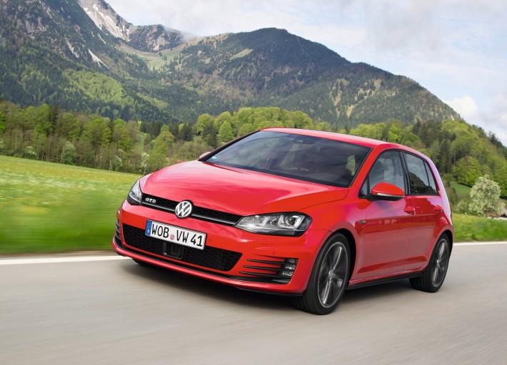 Volkswagen-Golf_GTD_2014