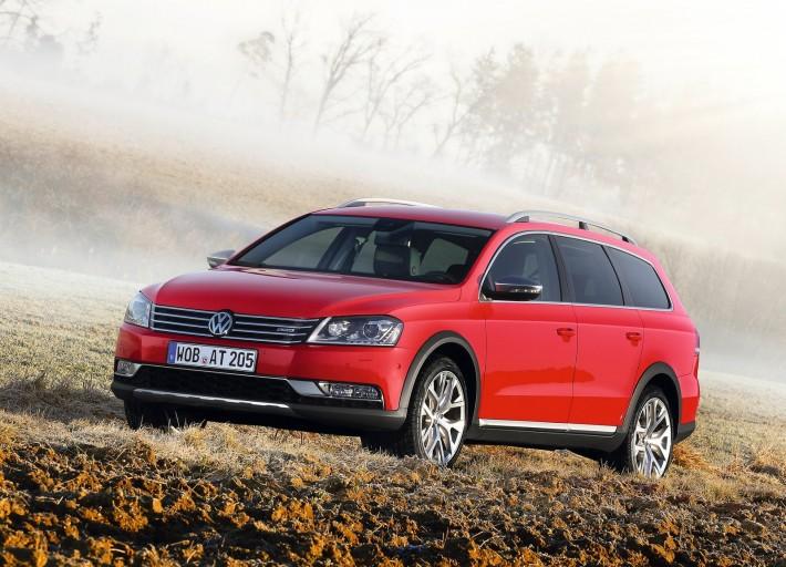 Volkswagen-Passat_Alltrack