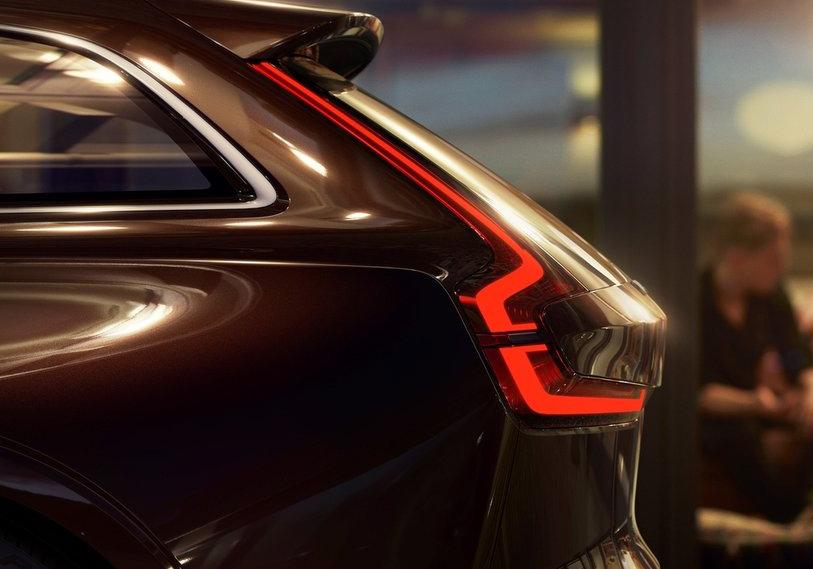 Volvo-Estate_Concept_2014