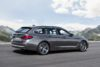 BMW 5-serie facelift 2021