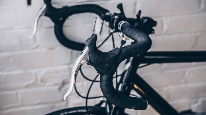 Cykel alternativ till bilen?