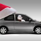 julklappstips till bilintresserade