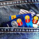 Kreditkortsguiden
