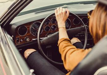 Tips till dig som ska köpa begagnad bil